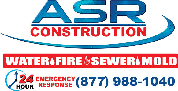 ASR Construction