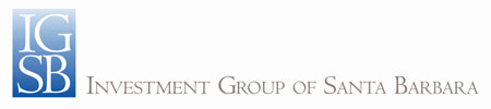 Investment Group of Santa Barbara