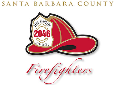 Santa Barbara County Firefighters Local 2046