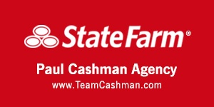 State Farm | Paul Cashman Agency