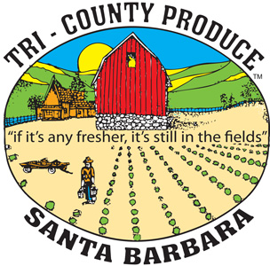 Tri-County Produce